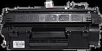 Картридж лазерный №80A/№05A CF280A/CE505A для принтеров HP