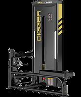 Гребная тяга Digger HD012-1