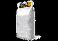 Загуститель/стабилизатор глин FLOTEK
