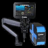 Аппарат импульсно-дуговой микросварки Sunstone Orion 200 i3