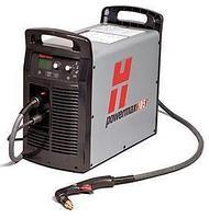 Аппарат плазменной резки Hypertherm Powermax 105, арт. 059410