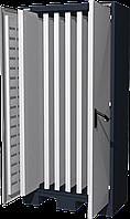 Шкаф для оснастки и инструмента 08.3000_Р7
