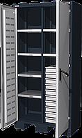 Шкаф для оснастки и инструмента 08.3106
