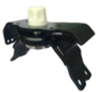 Подушка двигателя TOYOTA Prado 2700 TRJ150 12371-75180
