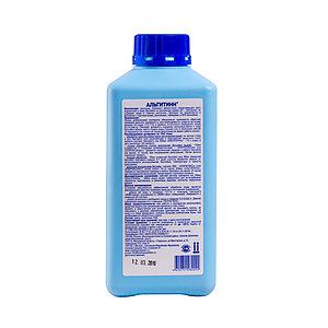 Химия для бассейна АЛЬГИТИНН 1 литр
