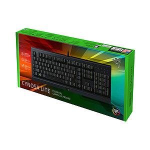 Клавиатура Razer Cynosa Lite