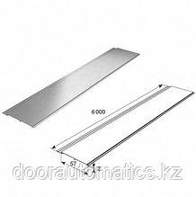 Профиль алюминиевый DHOP-01