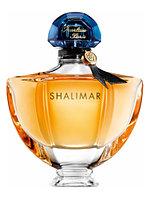 Guerlain Shalimar W (90 ml) edp