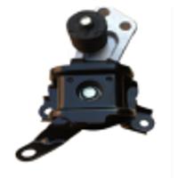 Подушка двигателя TOYOTA NZE120 (200008-200808г 1.5/1.3 2NZ 12305-21130