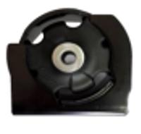 Подушка двигателя TOYOTA NZE120 (200008-200808г 1.5/1.3 2NZ 12361-21030