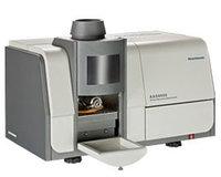 Атомно-абсорбционный спектрометр AAS6000