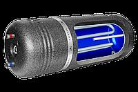 Бойлер косвенного нагрева Kospel WW-140 + крепление + ТЭН 2кВт