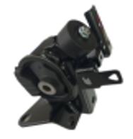 Подушка двигателя TOYOTA Wish ANE11 (03-09г 2.0 12306-28071 12306-28070