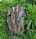 Рюкзак тактический V-35л SWAT, фото 3