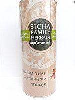 Чай Матум, 150 гр, Тайланд, бронхита, простудных заболеваний и при гриппе