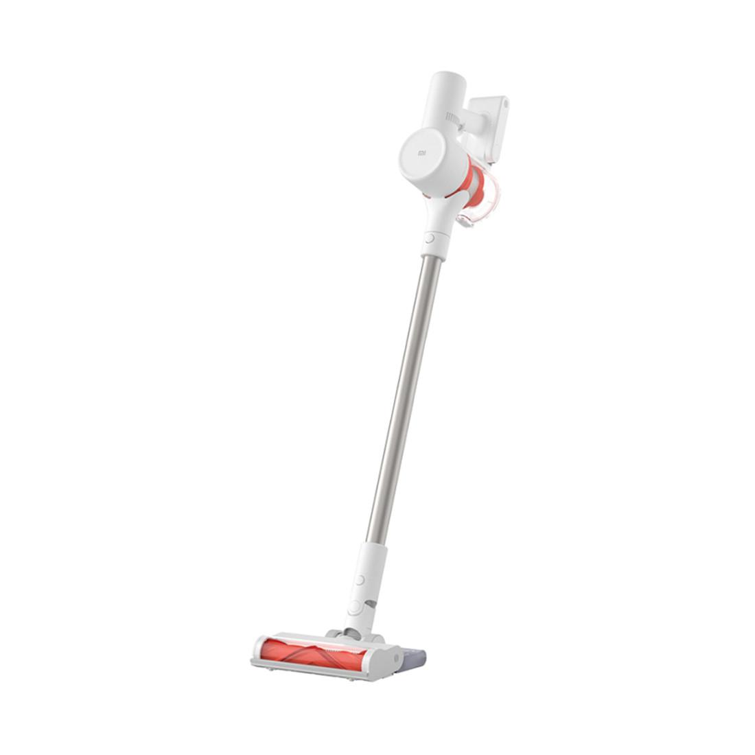 Беспроводной вертикальный пылесос Xiaomi Mi Vacuum Cleaner G10 (MJSCXCQPT)