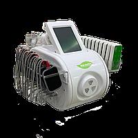 Аппарат по коррекции тела BIO 53