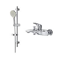 Набор для ванной комнаты 2в1 AM.PM Like F4088015