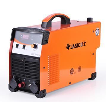 Источник плазмы JASIC CUT/LGK-40 для ручной резки и автоматическиой резки на станке с ЧПУ