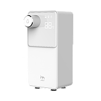 Xiaomi Jimmy Water Dispenser M2, портативный диспенсер для воды Арт.6665