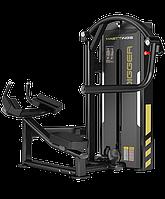 Ягодичные мышцы Digger HD032-1