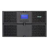 Источник бесперебойного питания HP Enterprise G2 R8000