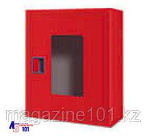 Шкаф для огнетушителя ШП-О-01 НОК