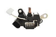 Реле зарядки 2170-2190 (для генератора КЗАТЭ) 115A г. Саранск