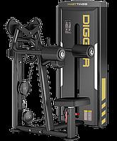Дельт-машина Digger HD034-1