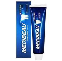 Dental Clinic Toothpaste [MEDIBEAU]