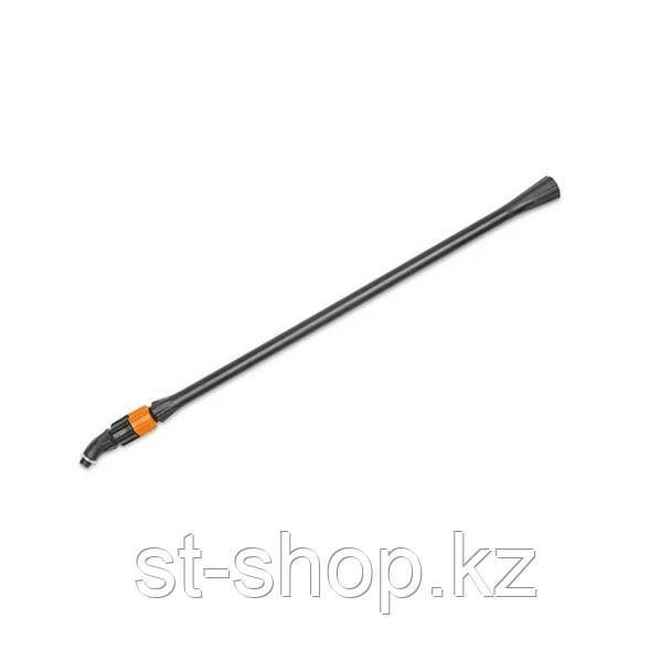 Трубка струйная телескопическая 52-90 см STIHL для SG 21, SG 31, SG 51, SG71