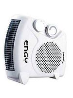 Тепловентилятор ENGY EN-510 2,0кВт,2 ступ.нагрева