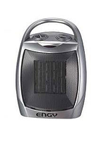 Тепловентилятор ENGY PTC-308A 1,5кВт керам.2ступ.наг,термостат