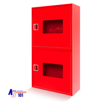 Шкаф пожарный ШПК-320-12 НОК