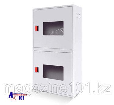 Шкаф пожарный ШПК-320-12 НОБ