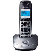 Радиотелефон PANASONIC KX-TG2511RUM -