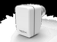 Беспроводной выносной контроллер TECH M-8e
