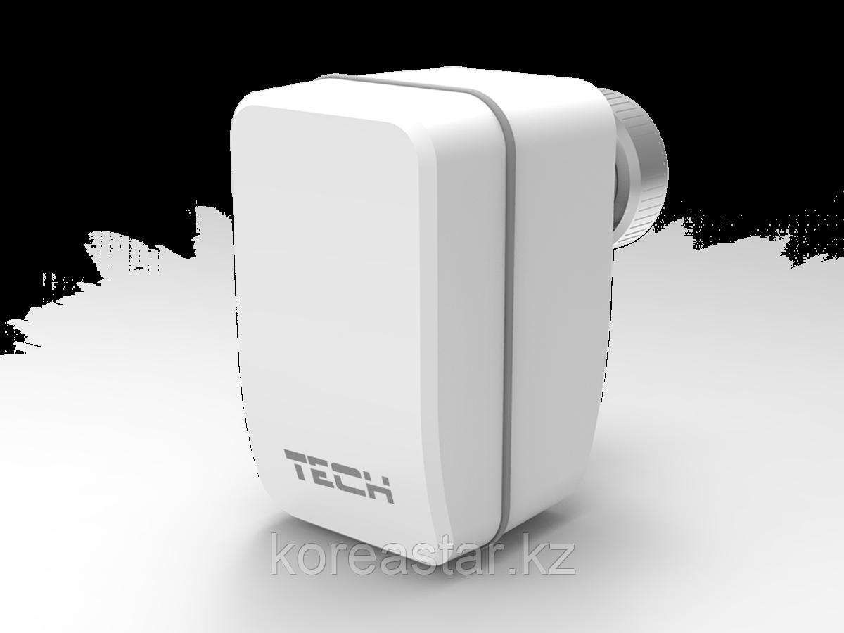 Беспроводной выносной контроллер TECH M-8e - фото 1