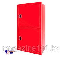 Шкаф пожарный ШПК-320-12 ВЗК