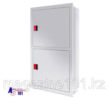 Шкаф пожарный ШПК-320-12 ВЗБ
