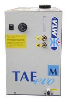 TAEevo M03 фреоновый охладитель