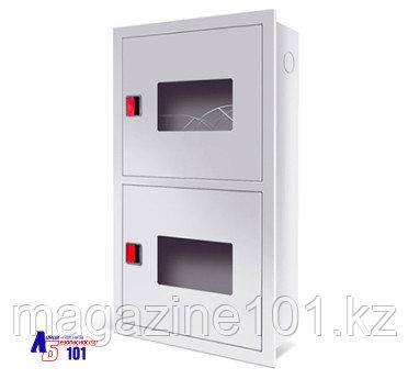 Шкаф пожарный ШПК-320-12 ВОБ