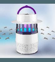Ловушка для комаров - уничтожитель насекомых (60 кв. м.)