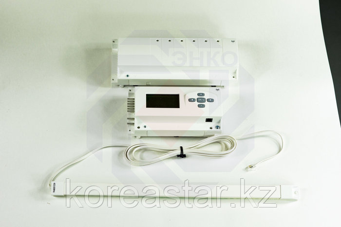 Радиомодуль комутационный WATTS WFHC-RF 001 SLAVE