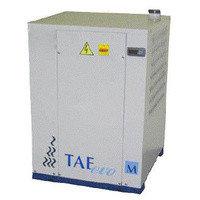 TAEevo M05 фреоновый охладитель