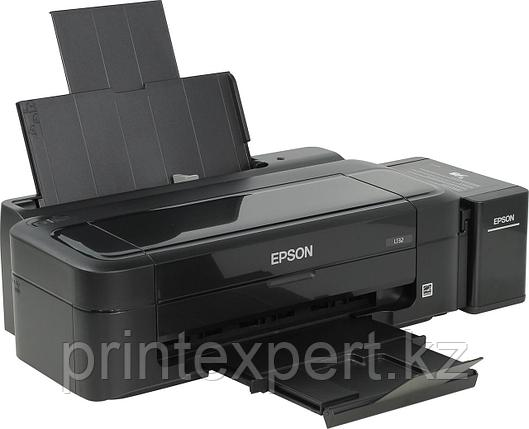 Принтер струйный Epson L132, фото 2