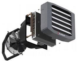 Воздушно-отопительный агрегат ( тепловентилятор ) Flowair LEO S1 (0,7-12,8 кВт), фото 2