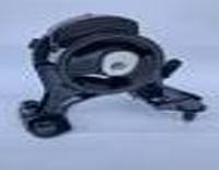 Подушка двигателя Toyota RAV4 12371-0T310