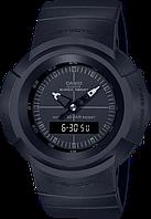 Наручные часы Casio AW-500BB-1EDR