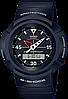 Наручные часы Casio  AW-500E-1EDR